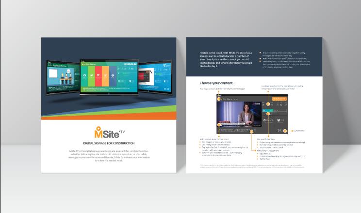 MSite-TV-Brochure-1.png